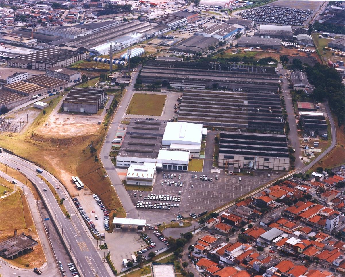 Foto aérea SBC6